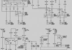 1988 jeep grand wagoneer wiring diagram wire center \u2022 1990 jeep grand wagoneer wiring harness grand wagoneer wiring harness wire center u2022 rh haxtech cc 1988 jeep grand wagoneer engine wiring harness 1988 jeep grand wagoneer wiring harness