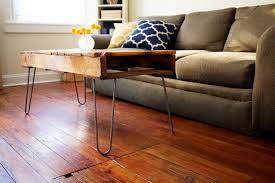 diy pallet coffee table kept blog wood pl ideas with glass top furniture storage hairpin legs