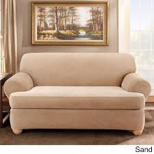 sofa couch for sale. Sleeper Sofa Sectional | Jcpenney Sofas Furniture Sale Couch For
