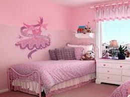 pink bedroom designs for girls. Little Girls Pink Bedroom Ideas Designs For 1
