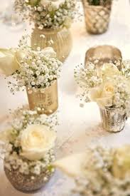 50th anniversary table decorations stunning best wedding anniversary ideas on anniversary table decorations for wedding anniversary