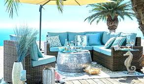 pier one patio cushions pier one patio furniture pier 1 imports outdoor furniture pier one imports outdoor chair cushions pier one patio furniture covers