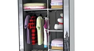 pantry shelving systems ikea cabinet basement storage solutions home depot pantry organizer