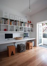 enchanting creative of wall desk ideas best ideas about wall mounted desk on folding desk