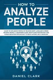 Free Human Design Reading How To Analyze People Learn To Influence People By Reading