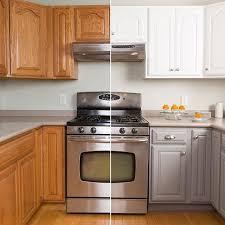best 25 kitchen cabinets designs ideas