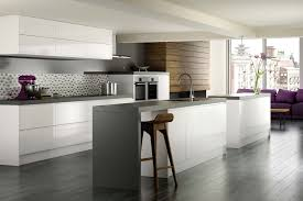 modern white and gray kitchen. Kitchen Fantasy White Granite Modern Beige Light Excerpt Grey Bunch Ideas Of Floor And Gray W
