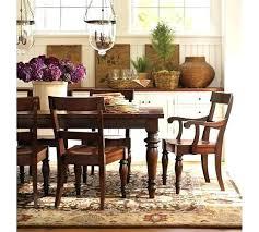 pottery barn persian rug style rug style rug reviews pottery barn pottery barn thyme persian rug
