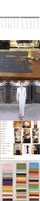 suits office. CUSTOM White Trouser Suit Double Breasted Women Business Suits Formal Office Work 2 Piece Blazer