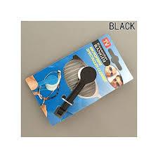 fashion microfiber cleaner brush eyeglasses glasses cleaning cloth tool