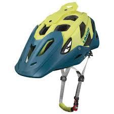 Limar Helmet Size Chart Limar 949dr