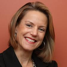 Susan Wade - Sustainable Brands