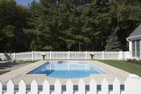 ing homes with swimming pools