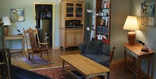 handmade living room furniture. Handmade Living Room Furniture: A Customer Review Furniture