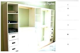 full size of rubbermaid closet organizer installation instructions home depot how to build a bathrooms