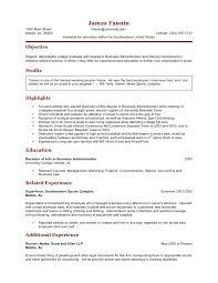 Babysitter Resume samples VisualCV resume samples database letter resume  example resume summary for freshers example business
