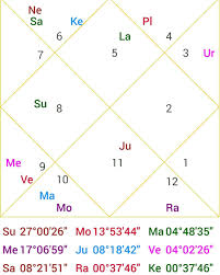 Stars Of Superstar Rajinikanth Astrology What Do Stars