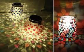 amazing diwali decoration ideas with lanterns and lamps image 26