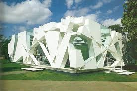 unique architectural designs. Unique-and-artistic-architectural-design Unique Architectural Designs U