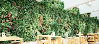 how to make a vertical garden. how to make a vertical garden e