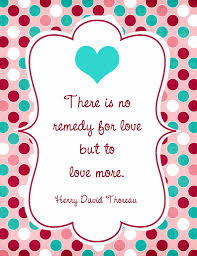 owl valentine s day cards to print. Plain Valentine Valentineu0027s Day Cards Printable 1 A Classic Quote This Card Inspires  The Hopeless Romantic In Us Visit Sweetrose Studio For Free Printable For Owl Valentine S To Print N