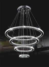 Led Lampen Kronleuchter Led Kronleuchter Wohnzimmer Luxus