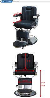 Furniture Cheap Salon Chairs Cheap Barber Chairs