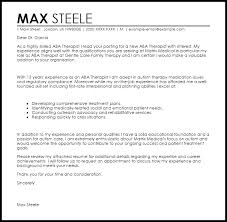 psychologist cover letter aba cover letter dolap magnetband co