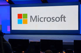 Microsoft Company Worth Microsoft Is Worth More Than Dallas Analyst Warns Of