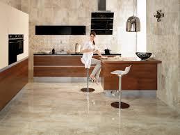 Porcelain Tiles For Kitchen Floor Ceramic Kitchen Floors Contemporary Kitchen Floor Tiles Small