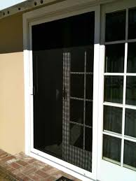 pella french doors. Patio Pella French Doors With Screens Home Designdeas And Pictures Repair Part Narrow Choicemage Glass Door