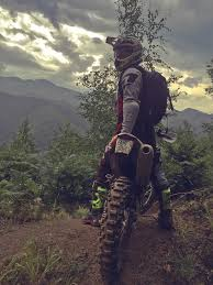 if you are into riding motocross or enduro you owe it to yourself