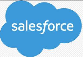 Salesforce Nonprofit Starter Pack Tfnp