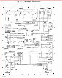 1993 dodge w250 wiring diagram 1993 wiring diagrams online firstgen wiring diagrams diesel ers