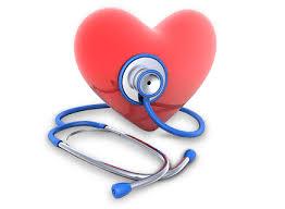 Bajaj Allianz Health Insurance Premium Chart Health Insurance Premium Calculator For Instant Quotes