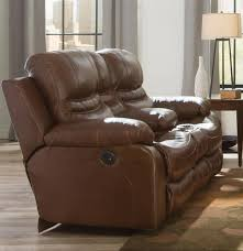 simmons recliner recliners for lay flat power recliner