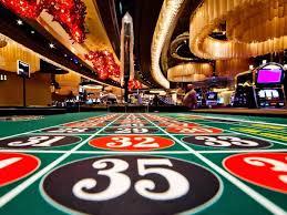Quora The Has Game Best Casino What Odds q4UOTT