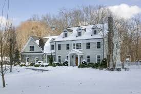 5 DIY Ways to Stage Your Home\u0027s Exterior for Winter Home Selling ...