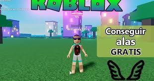 Roblox, the roblox logo and powering imagination are among our check always open links for url: Como Conseguir Alas Gratis En Roblox 2021