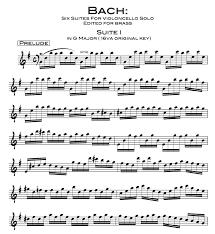 treblecleff bundle cello suite no 1 and 2 in treble clef digitaltrombone