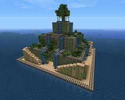 Small Picture 122 best Minecraft Ideas images on Pinterest Minecraft buildings