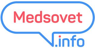 Где купить <b>Стимбифид</b> в аптеках Москвы и Московской области в ...