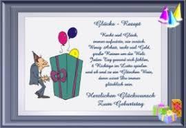 Geburtstagswünsche Von Kollegen Lustige Persönliche
