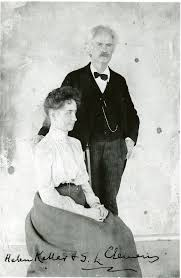 best images about helen keller helen keller clemens and keller