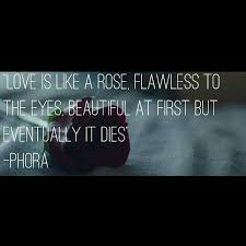Phora Quotes Interesting Image Result For Phora Quotes Brother Pinterest Lyric Quotes