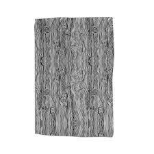 Rustic Grain Designs Amazon Com Custom Wood Grain Area Rug Rustic Design Throw
