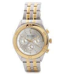 rekomart online shopping buy discount products and earn cash titan octane 9324bm01 men s watches