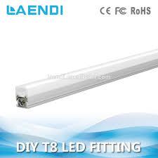full image for cozy 3ft fluorescent light ings 68 3ft twin fluorescent light ings ft fluorescent