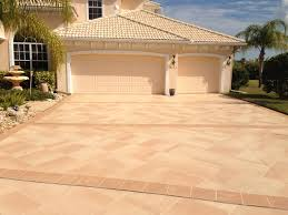 tagged concrete decorating concrete design florida concrete painting