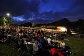 Blossom Music Center Schedule Examples And Forms